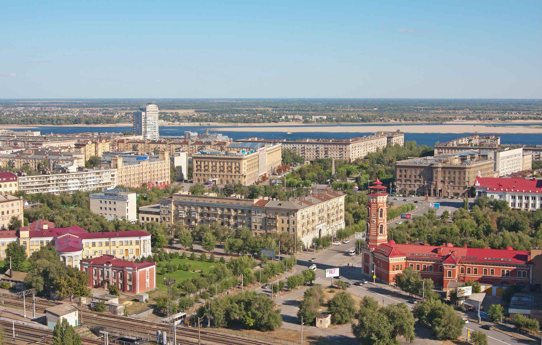 Все купоны на скидку в Волгограде, распродажи и акции 2491b2fd500